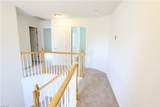 1276 Ferry Point Rd - Photo 19