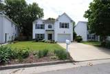 1276 Ferry Point Rd - Photo 2