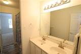 1276 Ferry Point Rd - Photo 26