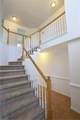 1276 Ferry Point Rd - Photo 4