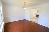 1276 Ferry Point Rd - Photo 6
