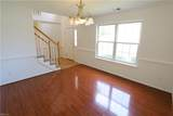 1276 Ferry Point Rd - Photo 8