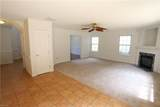 1276 Ferry Point Rd - Photo 9