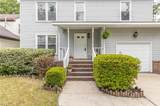 1004 Meads Rd - Photo 1