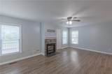 1004 Meads Rd - Photo 13