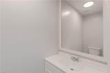 1004 Meads Rd - Photo 14