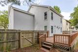 1004 Meads Rd - Photo 16
