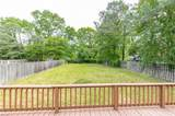 1004 Meads Rd - Photo 17