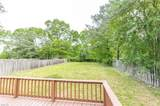 1004 Meads Rd - Photo 19