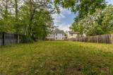 1004 Meads Rd - Photo 21