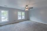1004 Meads Rd - Photo 22