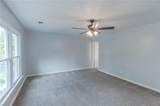1004 Meads Rd - Photo 23
