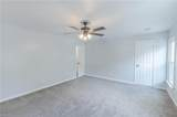 1004 Meads Rd - Photo 24