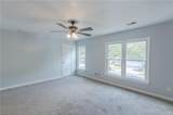 1004 Meads Rd - Photo 25