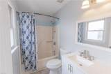 1004 Meads Rd - Photo 26