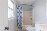 1004 Meads Rd - Photo 27