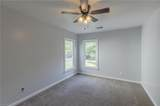 1004 Meads Rd - Photo 29