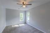 1004 Meads Rd - Photo 31