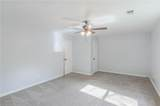 1004 Meads Rd - Photo 33