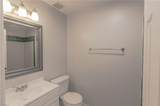 1004 Meads Rd - Photo 35