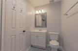 1004 Meads Rd - Photo 36