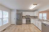 1004 Meads Rd - Photo 4