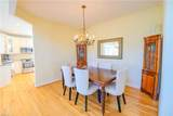 9630 Bay Point Dr - Photo 10