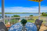 9630 Bay Point Dr - Photo 11