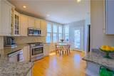 9630 Bay Point Dr - Photo 13
