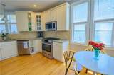 9630 Bay Point Dr - Photo 15
