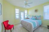 9630 Bay Point Dr - Photo 16