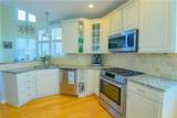 9630 Bay Point Dr - Photo 17