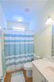 9630 Bay Point Dr - Photo 22