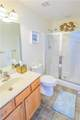 9630 Bay Point Dr - Photo 24