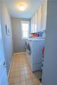 9630 Bay Point Dr - Photo 25
