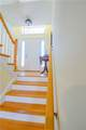 9630 Bay Point Dr - Photo 26