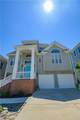 9630 Bay Point Dr - Photo 3