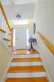 9630 Bay Point Dr - Photo 30