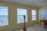 9630 Bay Point Dr - Photo 33