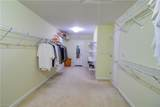 9630 Bay Point Dr - Photo 35