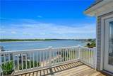 9630 Bay Point Dr - Photo 39