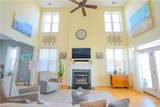 9630 Bay Point Dr - Photo 4