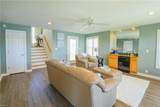 9630 Bay Point Dr - Photo 40