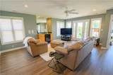 9630 Bay Point Dr - Photo 41