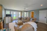 9630 Bay Point Dr - Photo 42
