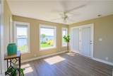 9630 Bay Point Dr - Photo 43