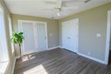 9630 Bay Point Dr - Photo 44