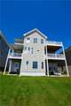 9630 Bay Point Dr - Photo 45
