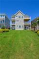 9630 Bay Point Dr - Photo 46