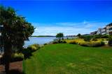 9630 Bay Point Dr - Photo 47